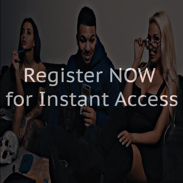 Dating-Events in Chennai